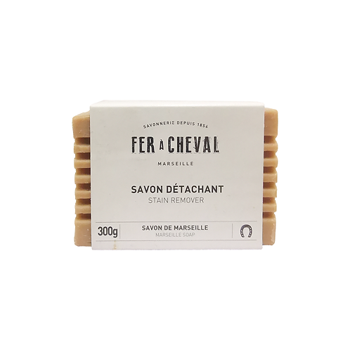FAC Marseille Soap Stain Remover Soap 300g