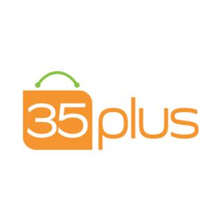 35-Plus.png