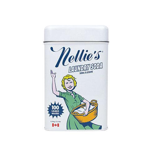 Nellies - Nellie's 100 Load Soda Tin