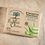 Thumbnail: Le Petit Olivier - Aloe Vera Extra Mild Soap Bars - 2 x 100g