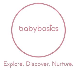 babybasic.png