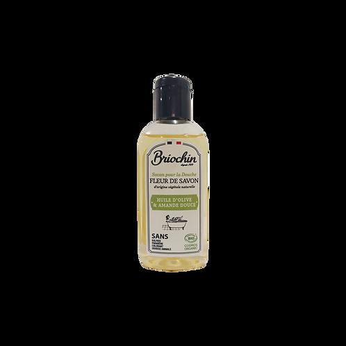 Briochin Bath Gel Olive Oil 75ml