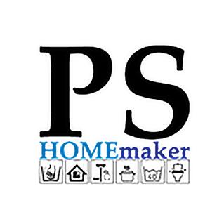PS-Homemaker.png