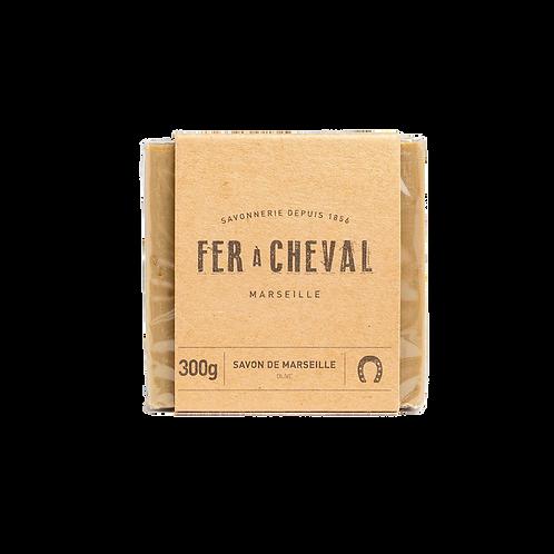FAC Savon de Marseille Olive 300g