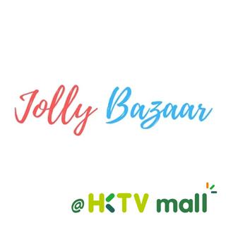 Jolly-Bazaar.png