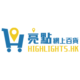 亮點-Highlights.png