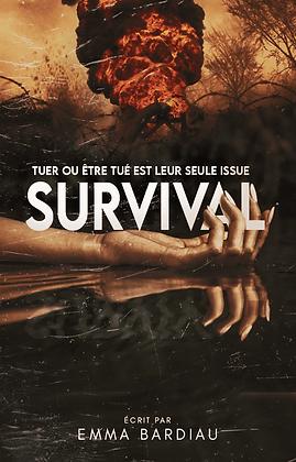 SURVIVAL-min.png