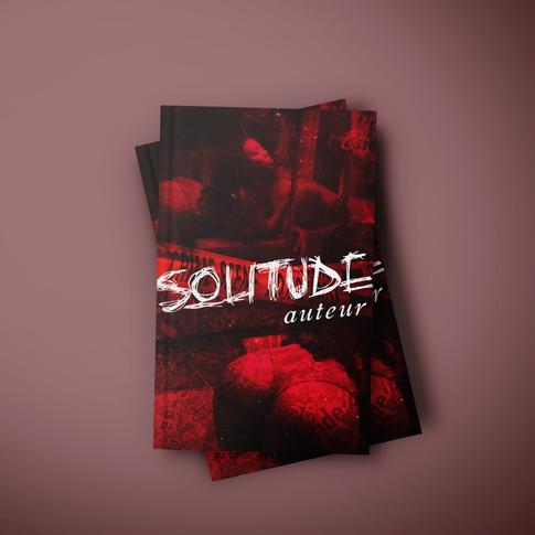Solitude - PREMADE