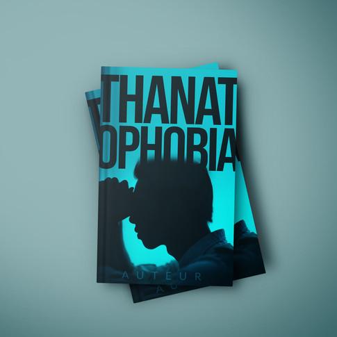 Thanatophobia - PREMADE