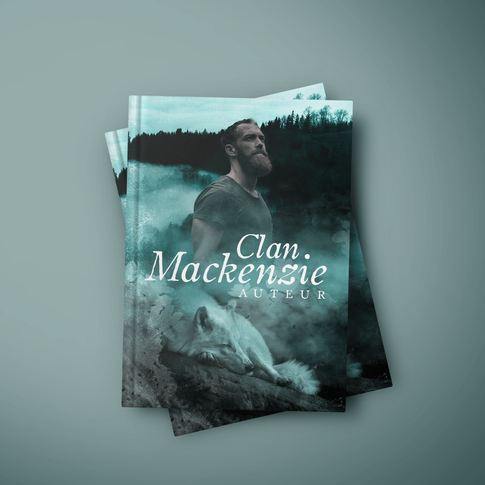 Clan mackenzie - PREMADE