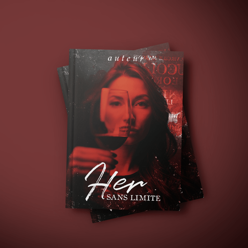 Her - PREMADE