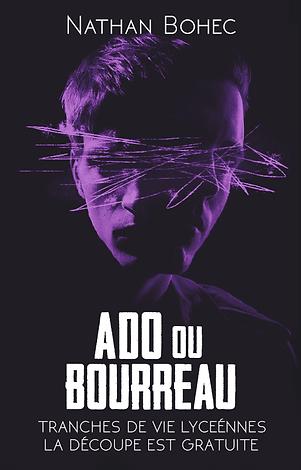 ADO OU BOURREAU-min.png