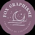 FOX GRAPHISME - PHOTO PROFIL.png