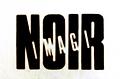 LOGO IMAGINOIR.png