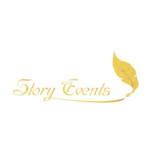 Logo 300 euros