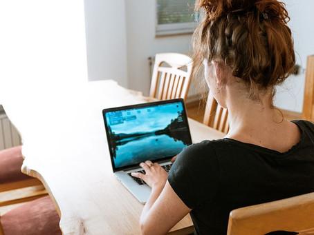5 outils pour faire des réunions, entretiens ou formations à distance.
