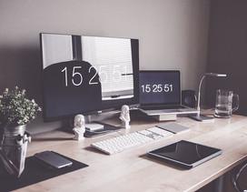 6 Application pour être mieux organisé