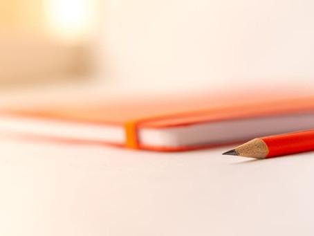 Rédigez un article de blog en 10 étapes
