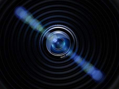 Avoir des photos professionnelles pour vos réseaux sociaux d'entreprise
