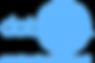 Dotloop_full_blue_logo_-_large.png