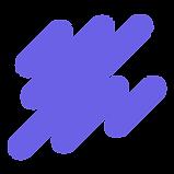 Logo bg big_Square copy.png