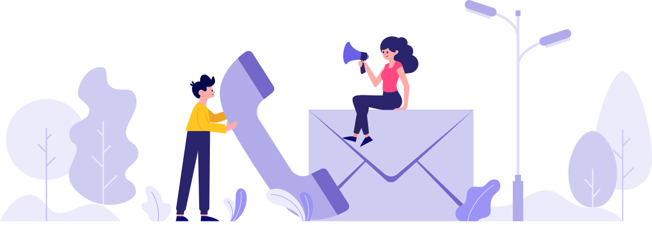 contact illustration.png