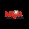 logo-mojo.png