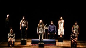 Em mais uma edição, Mostra Culte promove o fomento e a valorização do Teatro em Vitória da Conquista