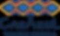 LogoCazazul-OficialTransparente.png