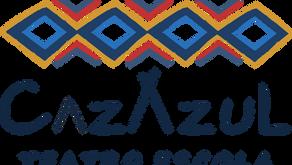 Oficinas de férias 2020 – CazAzul