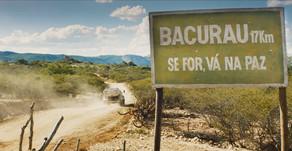 Bacurau em Conquista: O cinema, a universidade e o shopping