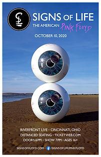 SOL_Poster_2020.10.10_RiverfrontLive_Web