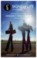 SOL_Poster_2020.08.22_SanduskyStateTheat