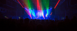 home-signs-of-life-the-american-pink-floyd-hobart-arena2