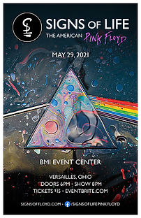 SOL_Poster_2021.5.29_BMIEventCenter_11x1