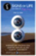 SOL_Poster_2020.05.23_RiverfrontLive_11x
