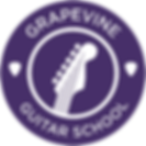 grapevine-guitar-school-logo-large.png