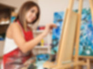 woman-artist-720x480.jpg