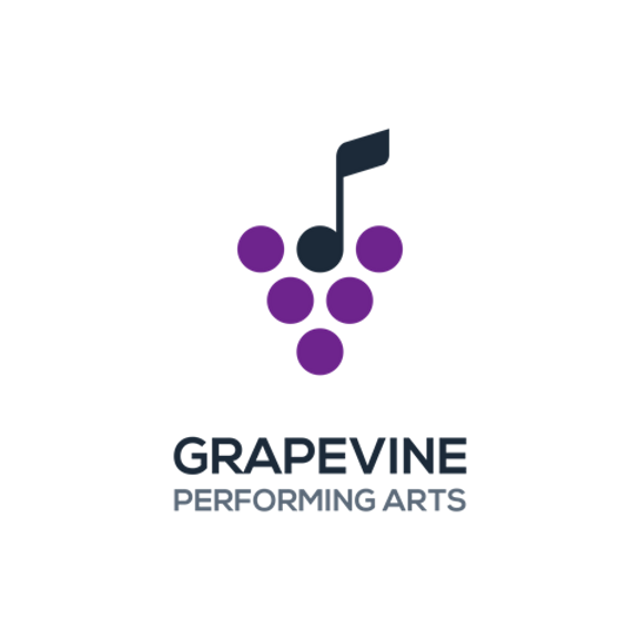 Grapevine Performing Arts-1A.png