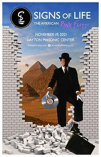 SOL_Poster_2021.11.19_DaytonMasonicCenter_11x17_Web.jpg