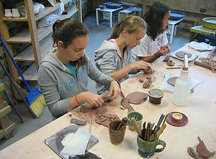crafts_girls-1.jpg