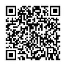 QR Code 2.0.png