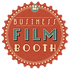 business-film-booth-logo-med.png