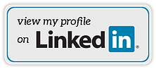 View-Linkedin-Profile-button.png