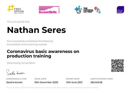 ScreenSkills Virus Training 2.0.png