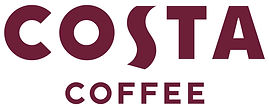 Costa_Coffee_logo.jpg