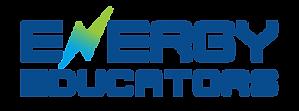ENERGYeducators_logo_color.png