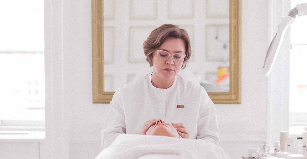 Olga Brennand - Treatments.jpg