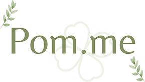 Pom.me (7).png