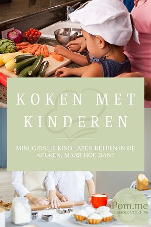 Gids koken met kinderen AFB.png